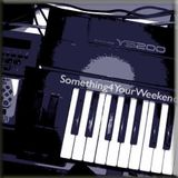 Something 4 Your Weekend - 2012