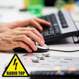 Regio Sport vom Montag, 8. Oktober 2018-RADIO TOP