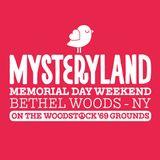 A-Trak - Live @ Mysteryland USA 2015 (Bethel Woods, NY) - 23.05.2015