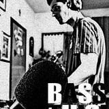 FazeOne X BassThis! DubStep/DnB Mixtape