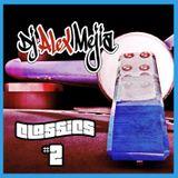 Mejia - iMix 361 - I am Hip hop