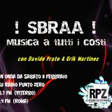 SBRAA! 01X01 - The Importance of being idol