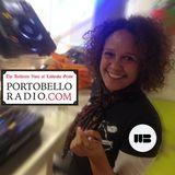 Portobello Radio Saturday Sessions @LondonWestBank with Sarah Walcott: Miss Walcott's Detention Ep3