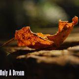 dream only a dream