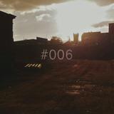 kjucast#006