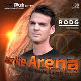 Enter The Arena 088: DuKa & Rodg