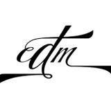 EDM Monthly Mix Series 003