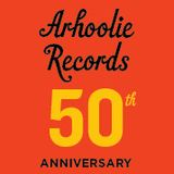 Roots Musings - Arhoolie Records 50th. Some of the acts peforming at the legendary label's birthday.