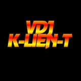 VDJ K-Lien-T - I Love House Music