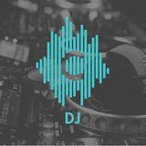 Electro merengue mix Nov-2014. DJ Casanova