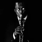 Singin' Miles' Praises - From Kind Of Blue to Milestones