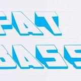 Fat Bass Dub Mix  2-4-13