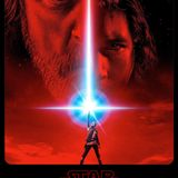 SWC36   The Last Jedi Initial Impressions - Dark Side Edition