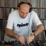 BTTB 2007-05-17 // DJ N-Type live @ BTTB Headquarter // X-380