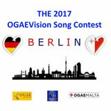 The OGAEVision Song Contest 2017 - Live in Berlin