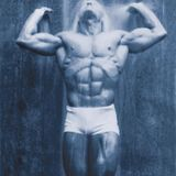 Get Lifted Radio Show With Guest Shawn Phillips The Man Behind the Most Photographed Abs Ever