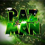 GREEN5POD-014_-_PAZMAN