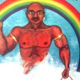 Soultwinz Super Seventies,Soul Sounds (2)