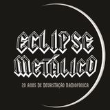 Eclipse Metalico-2017-10-08-Hora-2