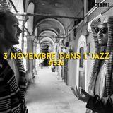 """12"""" dans l'jazz - Épisode 536 (édition web)"""