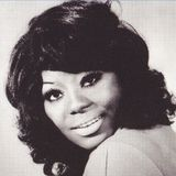 Loleatta Holloway Tribute