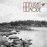 Flight Mode #31 @88FM