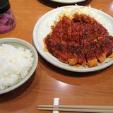Beginning05 公募Mix