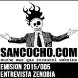 Mucho mas que RocanRol 2015/005