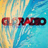 GLORadio 05-31-19