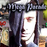 MEGA PARADE TOP 40 of 2015 (Positions 20-1)
