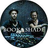 Booka Shade - 6 Mix [12.13]