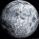 salmin - lunar new year mix (10.02.2013)