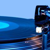 Dario M (BigDim) Live Set Mix TecHouse