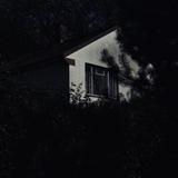 Midsummer Night's Tale (Summer '18 Mixtape)