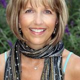 Join us & guest - Sue Ingebretson: Author of: FibroWHYalgia
