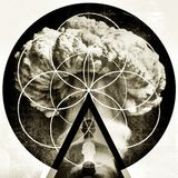 dub PC 017 - La Fleur - Fortitude Flow Mix - October 2013