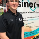Doncaster Sports Hour 15.06.17