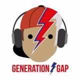 Generation Gap S02E30