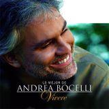 Lo Mejor de Andrea Bocelli (2015)