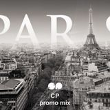 Paris FR (Promo Mix)
