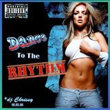 Dance to the Rhythm ~ Halloween Party Mix