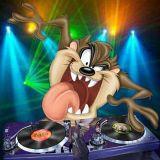 MIXING IT UP VOL 9 (ALL VINYL MIX DJ ASHWIN).