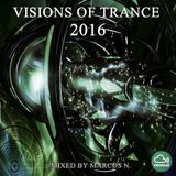 Visions of Trance 2016