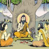 Charak Chakrapani Tika Sutra Chap 1