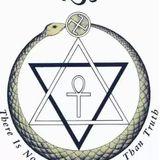 Zusammenkunft von Säure und Druiden
