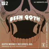 Goth Money - 12th July 2017