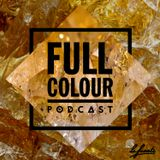 Full Colour - Crystal
