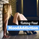 Moodaddiction