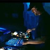 Martin Fry live @ Xion 5am  (April-2015)