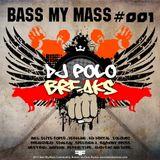 DJ Polo - Bass my Mass #001